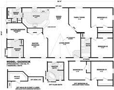 Cavco Floor Plans Find A Floor Plan Find A Home Cavco Phoenix Az Floor Plans