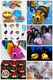 Garden Crafts For Children - 432 best spring u0026 kids images on pinterest spring kids crafts