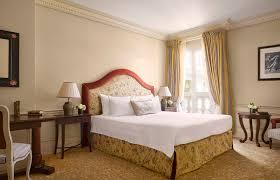 location chambre hotel hôtel metropole monte carlo