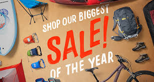 rei anniversary sale our sale of the year rei