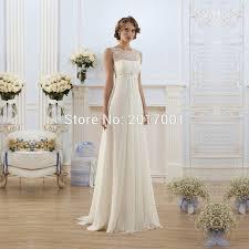 online get cheap beach wedding pregnant dress aliexpress com