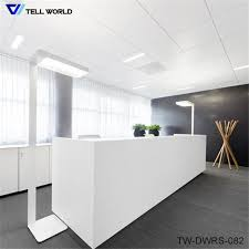 Marble Reception Desk List Manufacturers Of Make Up Materials Buy Make Up Materials
