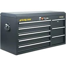 kennedy 8 drawer roller cabinet kennedy 8 drawer tool box 8 drawer tool box 8 drawer tool chest wide
