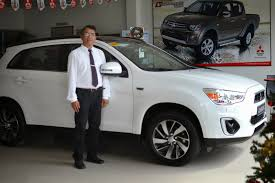 asx mitsubishi 2015 mitsubishi motors 2015 asx or active sport crossover all about