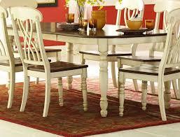 dining room furniture buffalo ny extraordinary ideas pjamteen com