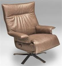 lafer recliner chairs lafer executive recliners case study shell
