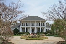 plantation style home 40 plantation home designs historical contemporary