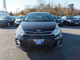 new rio 5 door for sale rk kia