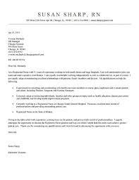 sample of cover letter for job application online 11535