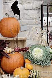 thanksgiving outdoor decorations thanksgiving outdoor decorations peeinn com