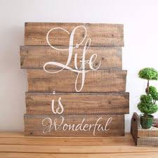 word wall art shenra com