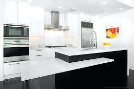 home design trends australia 100 home design trends australia archiblox modular