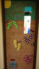 minion inspired door cute bulletin boards u0026 doors pinterest