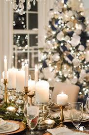 christmas table setting images top christmas table settings christmas celebration all about