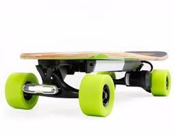 electric skateboard led lights i wonder new led lights mounting kits for any skateboard electric