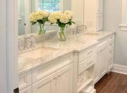 Vanity For Bathroom Double Vanities For Bathroom Tags Bathroom Double Sink Vanity