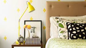 tips for the bedroom small bedroom arranging tips