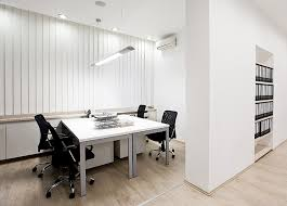 bureau comptable cabinet comptable fiduciaire brabant wallon bureau comptable