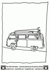 surfboard outline related keywords u0026 suggestions surfboard