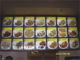 durandal cuisine durandal cuisine inspirant four nutri de durandal photos de