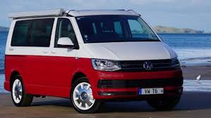 Vw California Awning Is The Vw California Ocean The World U0027s Coolest Campervan Stuff