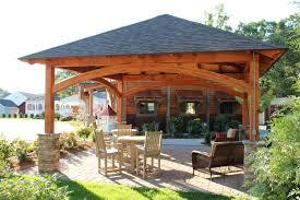hours bethel ct store sheds garages post u0026 beam barns