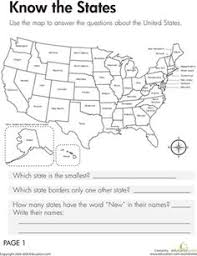 europe map geography worksheets and social studies