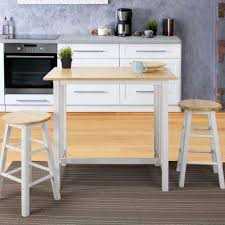 kitchen islands home depot carts islands utility tables kitchen the home depot