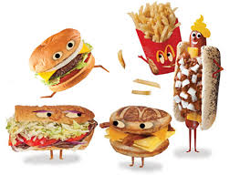 fast food restaurants the best and worst in america consumer