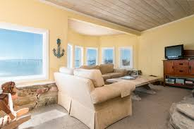 vintage ventura seaside cottage ra91419 redawning