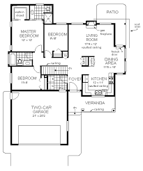 house plan chp 1013 at coolhouseplans com house plans