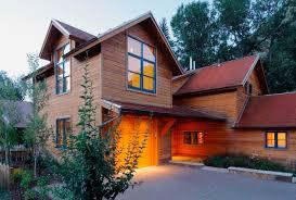 home design shop inc mpp design shop inc