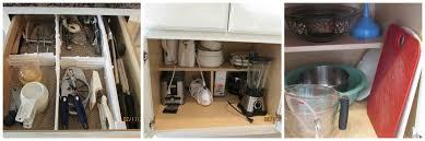Organizing Kitchen Cabinets Martha Stewart Kitchen Organization The 5 Essential Kitchen Zones By George