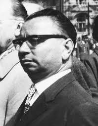 Gyula Kállai