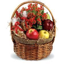 free shipping gift baskets entranching fruit gift baskets srcncmachining basket free