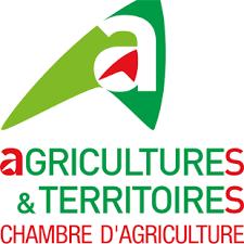 chambre d agriculture carcassonne chambre d agriculture aix en provence newsindo co