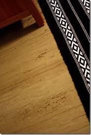 Faux Painted Floors - 18 best painting sub floors images on pinterest flooring ideas