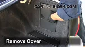 2002 honda accord change fix a flat tire honda accord 1998 2002 1999 honda accord lx