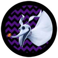 nightmare before christmas cupcake toppers cupcake toppers the nightmare before christmas