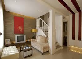 emejing home interior design philippines images photos interior
