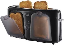 Colorful Toasters Grundig Modern Toaster White Or Black Sense