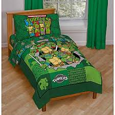 Spongebob Bedding Sets Nickelodeon Spongebob Squarepants Toddler Bedding Set