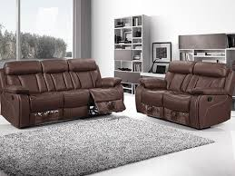 Recliner Sofas On Sale Suites