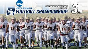 official site midwestern state university athletics