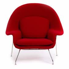 modern lounge chairs arm chairs