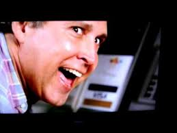 Clark Griswold Memes - chevy chase las vegas vacation youtube