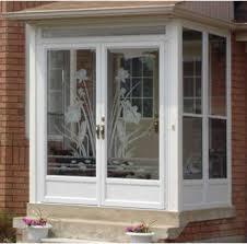 windows doors porch enclosures vinyl siding decks and garage