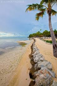 Florida travel lodge images Best 25 florida keys hotels ideas hotels in jpg