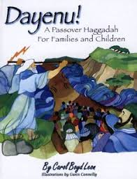 family haggadah printable messianic passover haggadah this haggadah is