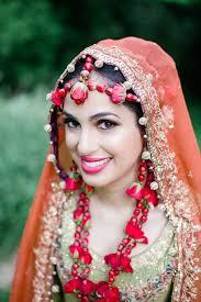 wedding flowers jewellery fresh flower bracelets for weddings 211 best